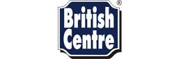 british-centre-1