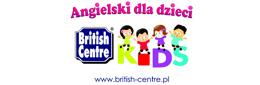 british-centre-2