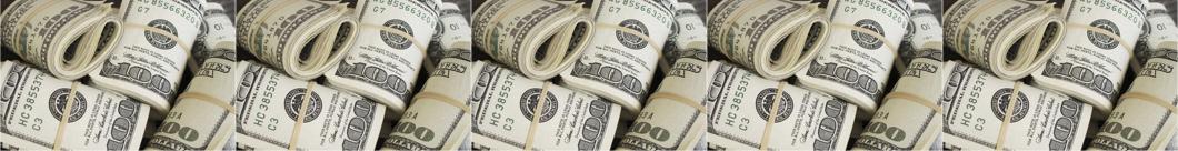 money show